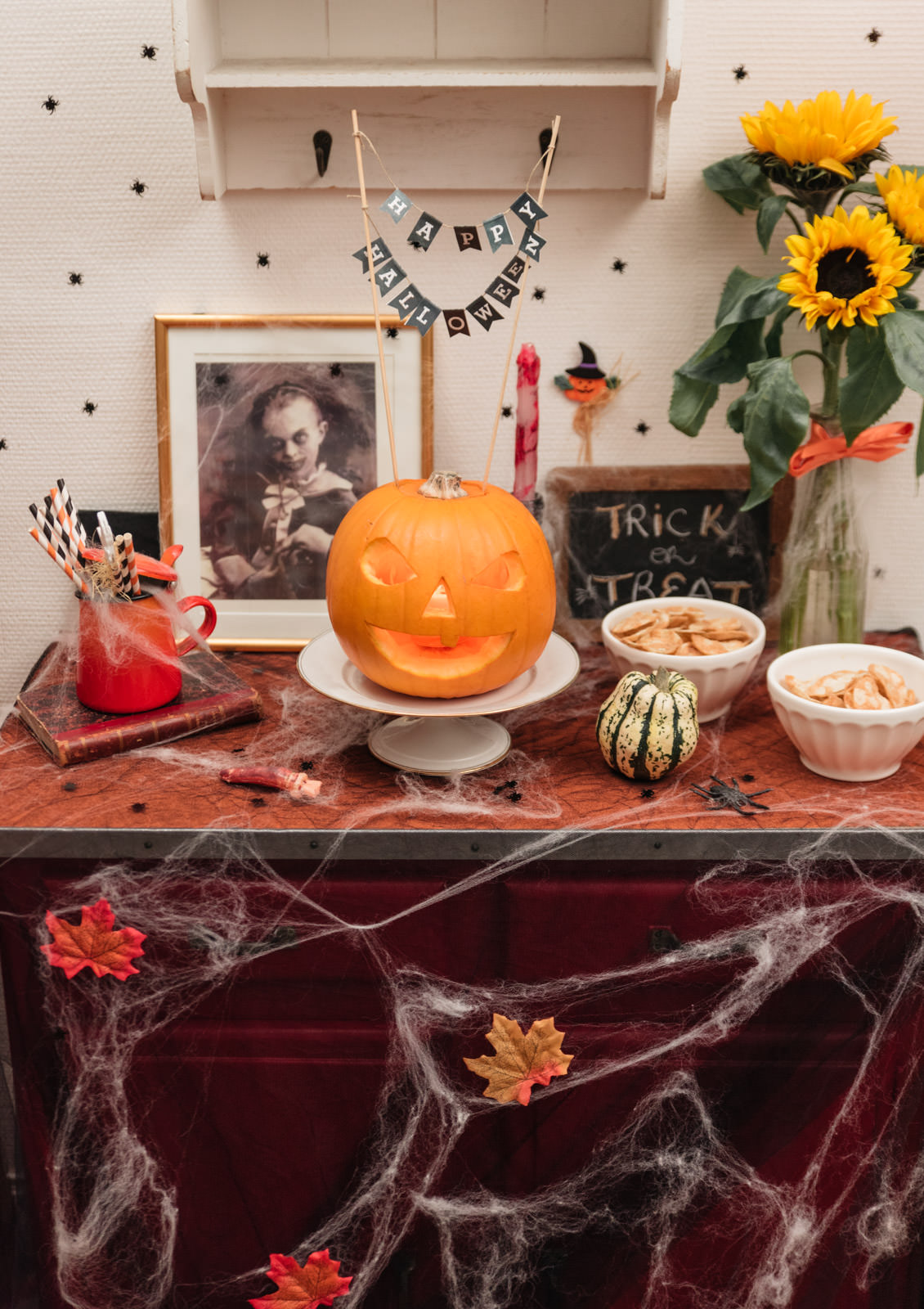 Blog-Mode-And-The-City-Lifestyle-Halloween-2017-7