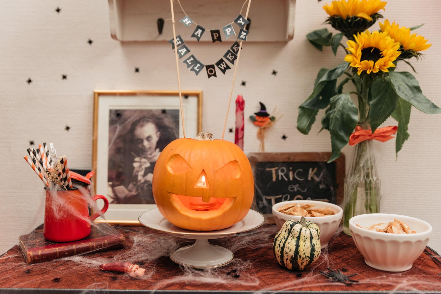 Blog-Mode-And-The-City-Lifestyle-Halloween-2017-8