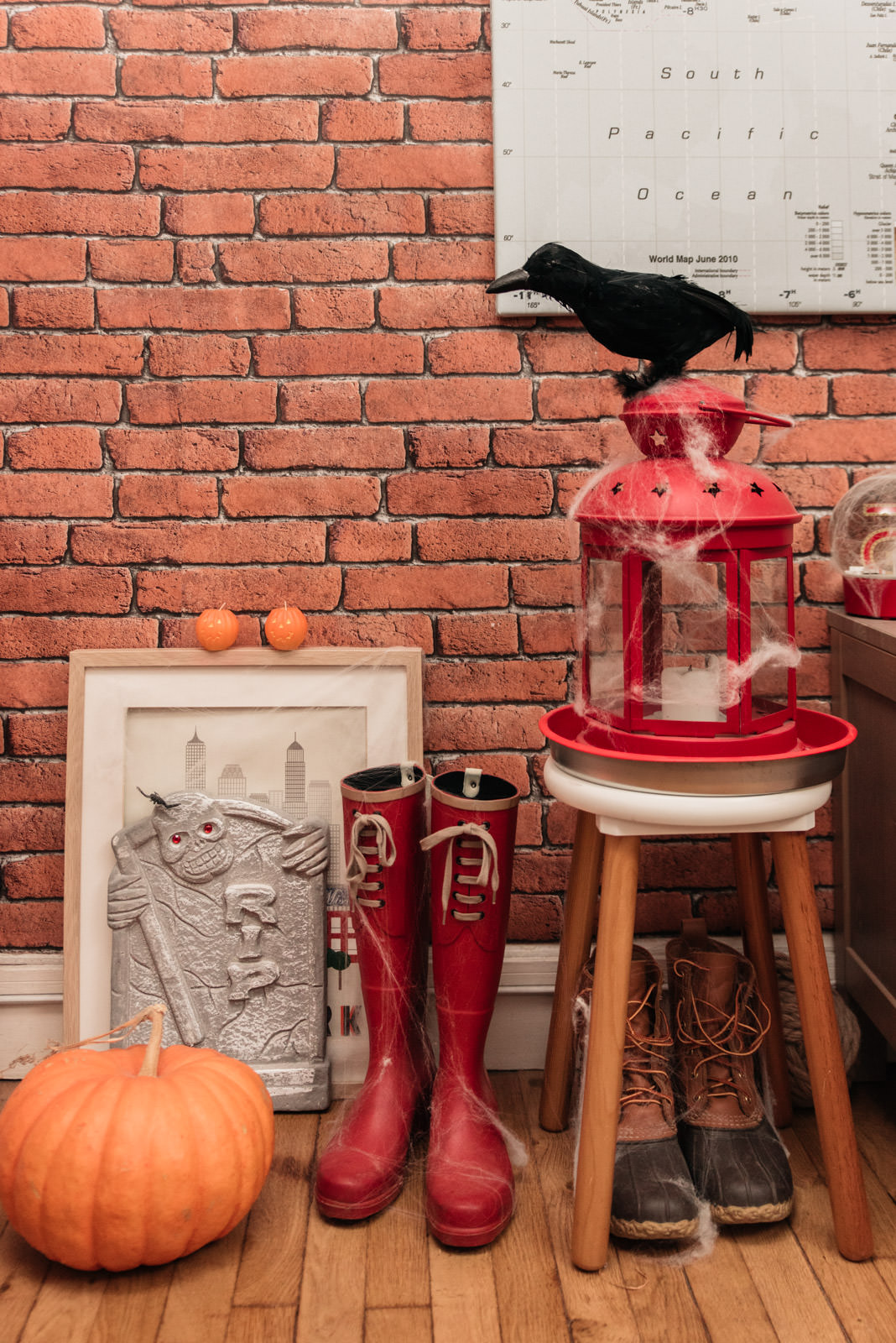 Blog-Mode-And-The-City-Lifestyle-Halloween-2017