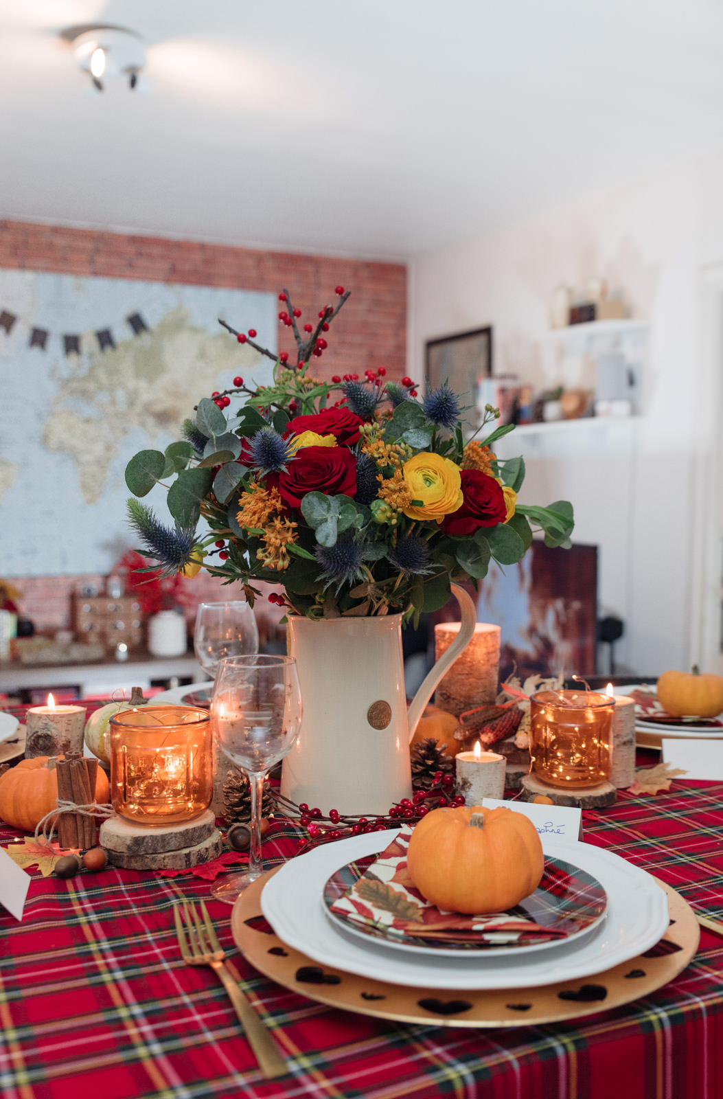 Blog-Mode-And-The-City-Lifestyle-Thanksgiving-2017-13
