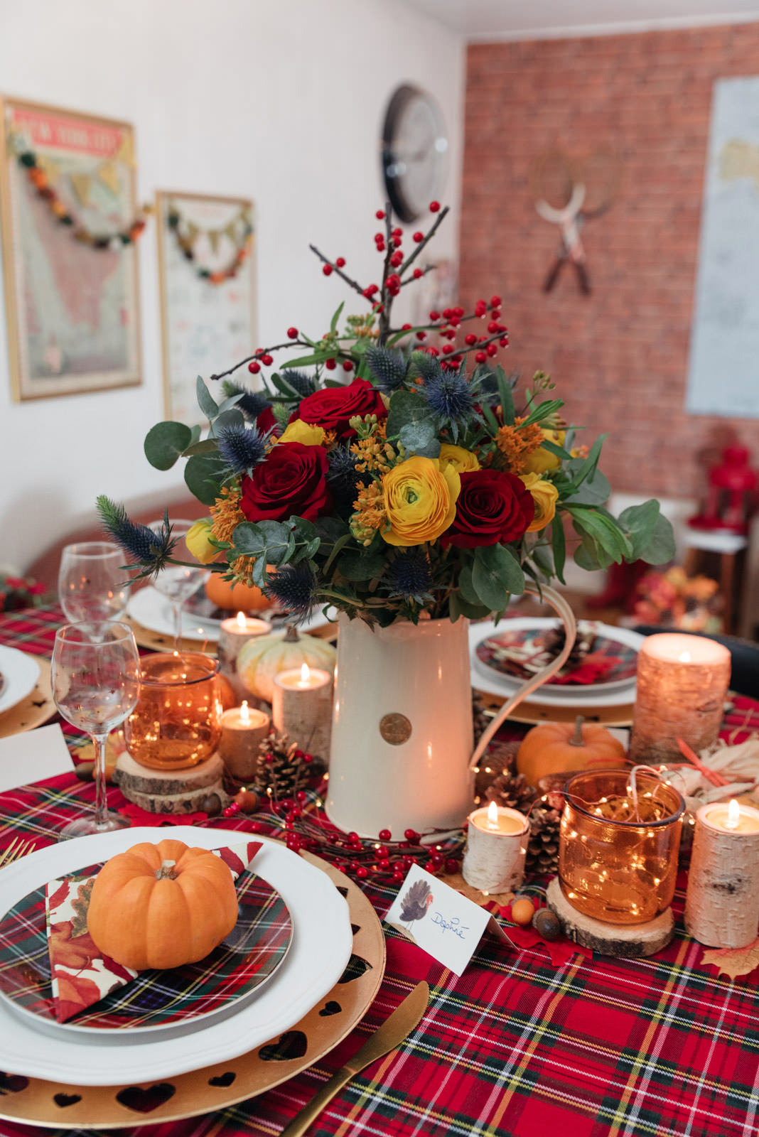 Blog-Mode-And-The-City-Lifestyle-Thanksgiving-2017-16