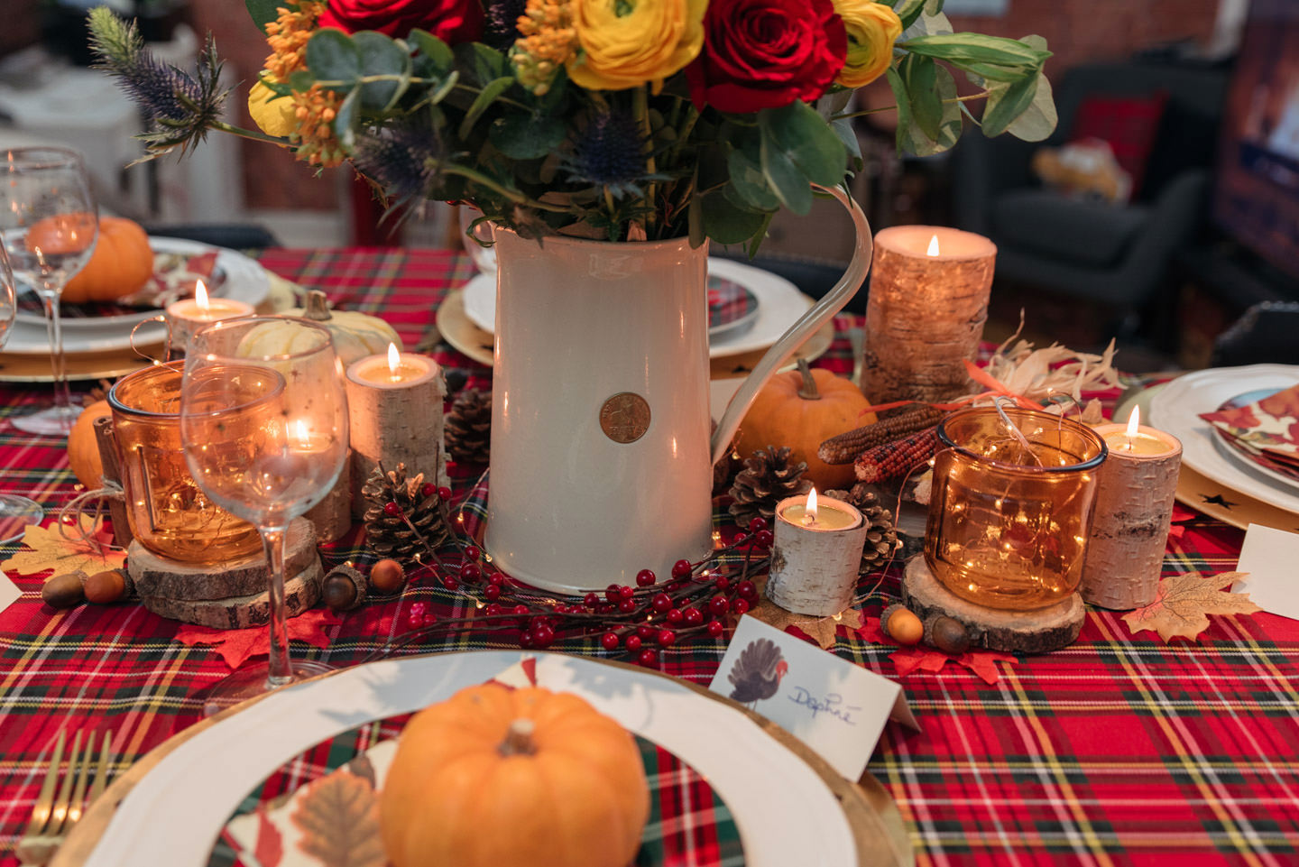 Blog-Mode-And-The-City-Lifestyle-Thanksgiving-2017-3