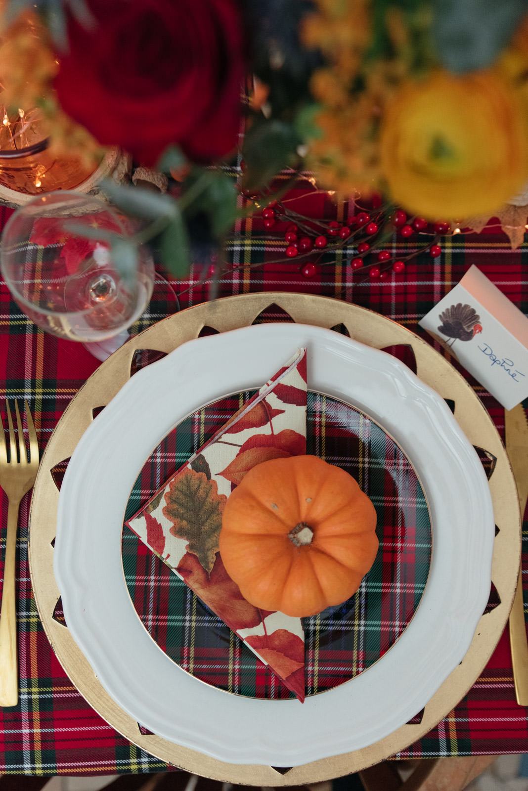 Blog-Mode-And-The-City-Lifestyle-Thanksgiving-2017-5