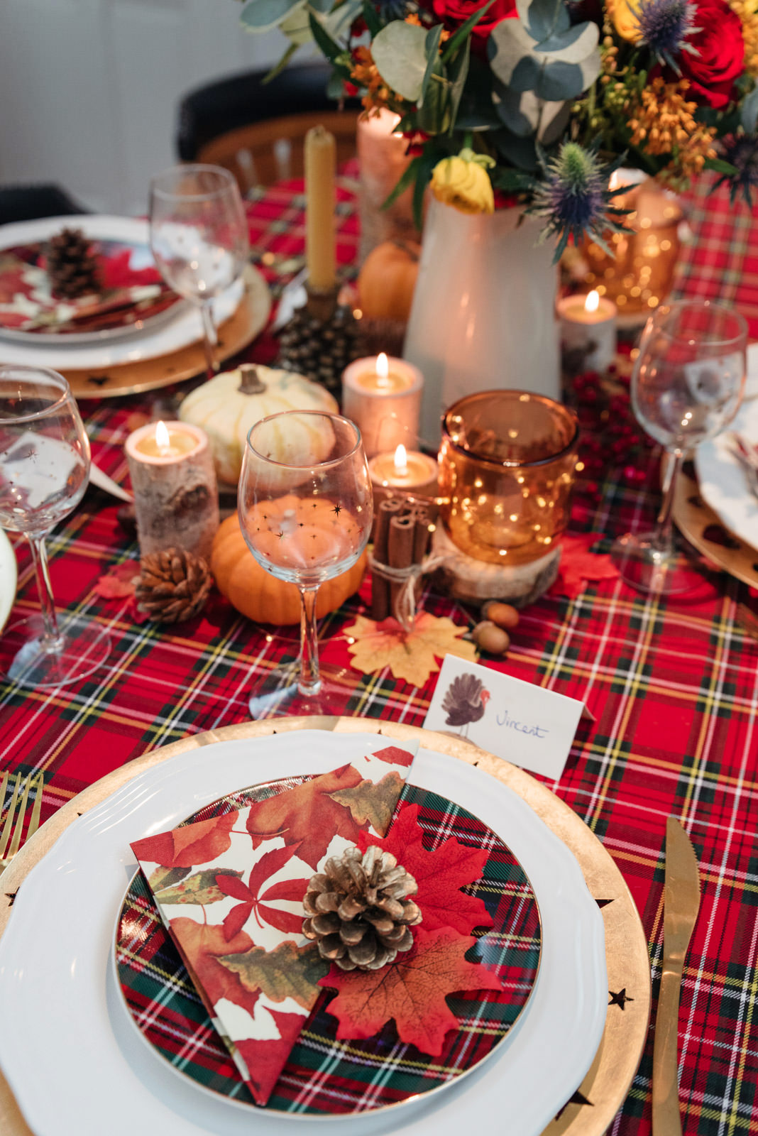 Blog-Mode-And-The-City-Lifestyle-Thanksgiving-2017-6