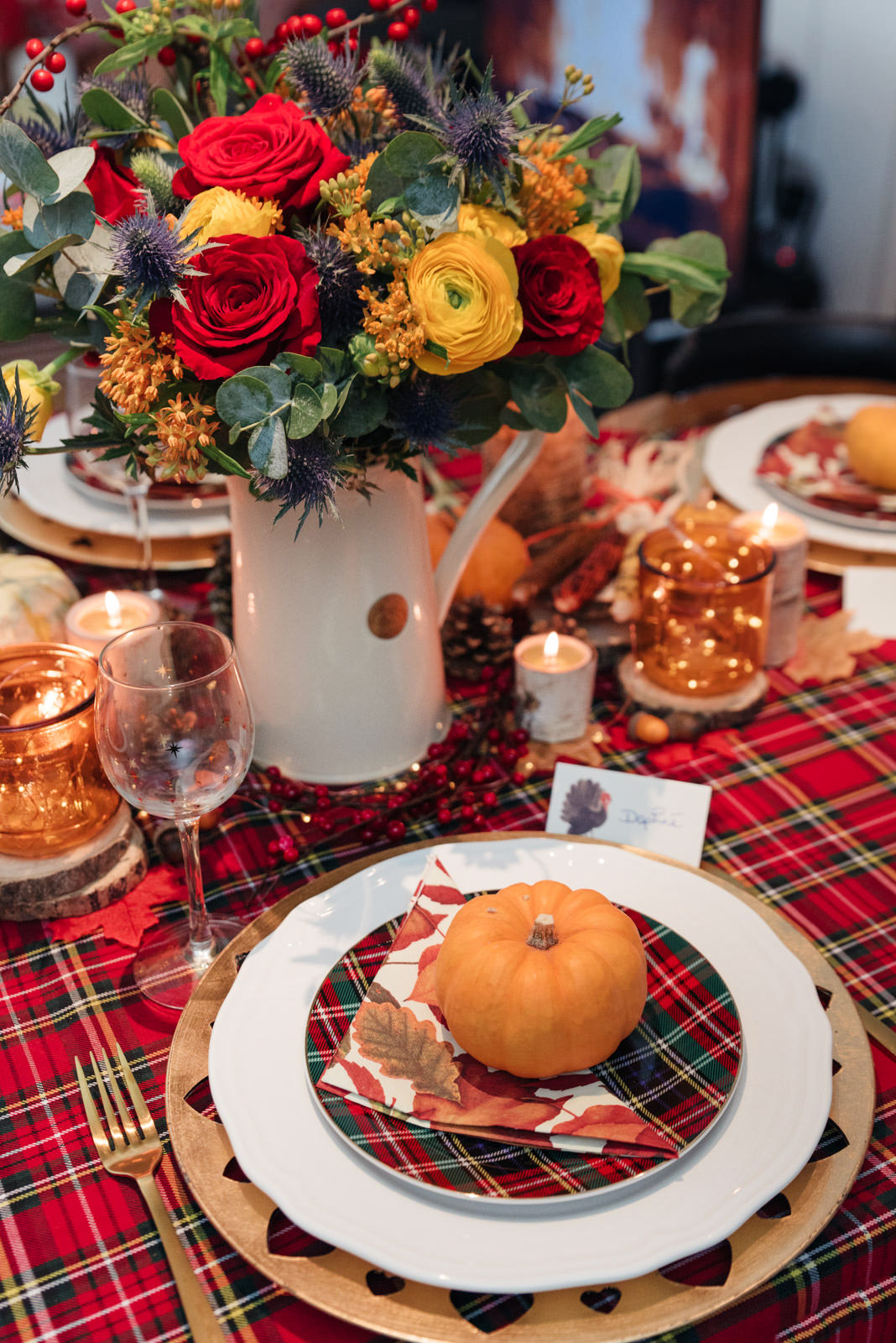 Blog-Mode-And-The-City-Lifestyle-Thanksgiving-2017-8