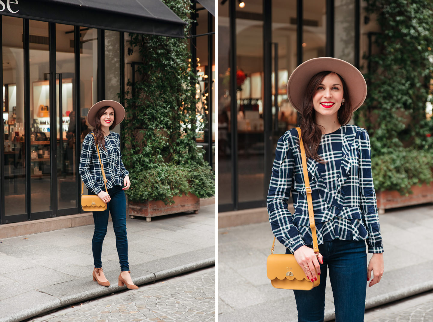Blog-Mode-And-The-City-Looks-Black-Friday-7
