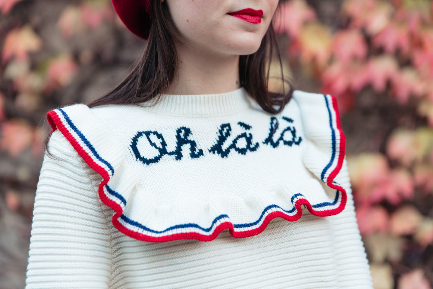 Blog-Mode-And-The-City-Looks-Ohlala-sweater-Lazzari-2