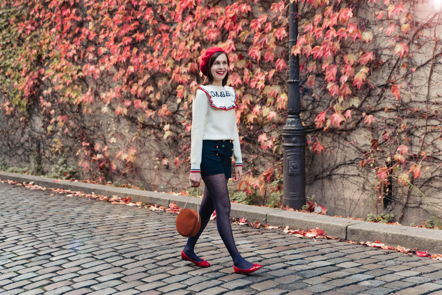Blog-Mode-And-The-City-Looks-Ohlala-sweater-Lazzari-5
