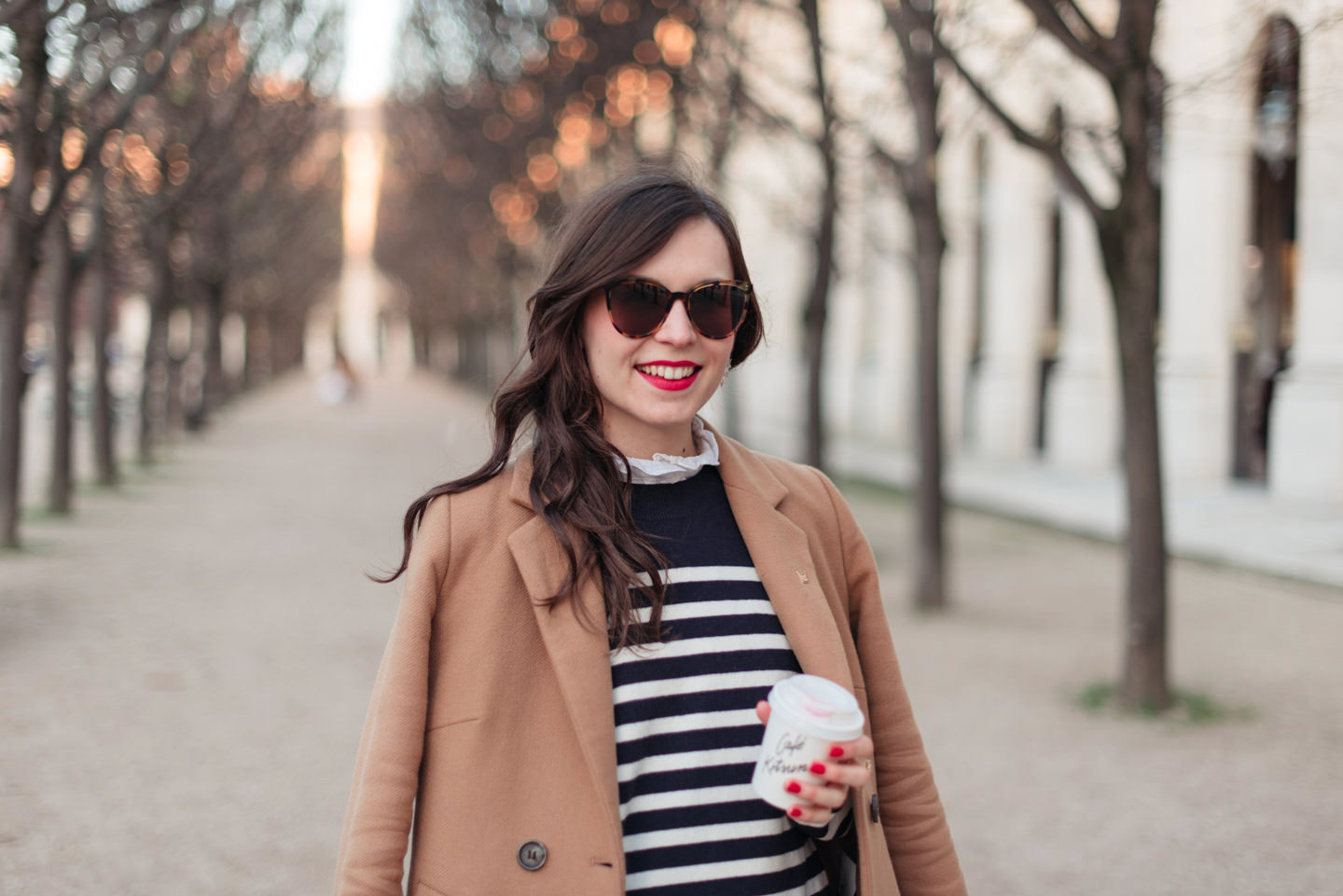 Blog-Mode-And-The-City-Looks-look-parfait-quotidien-10