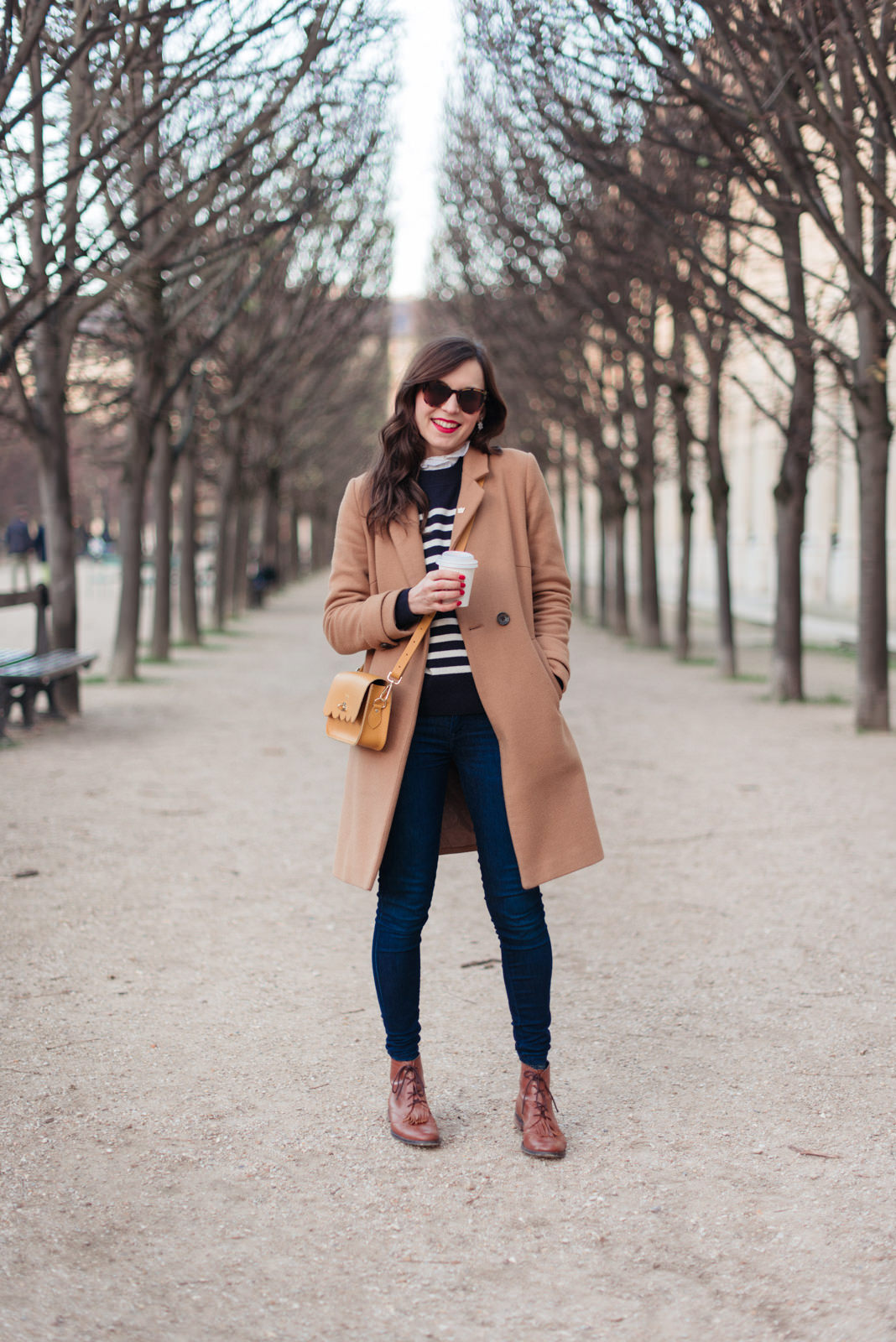 Blog-Mode-And-The-City-Looks-look-parfait-quotidien-2