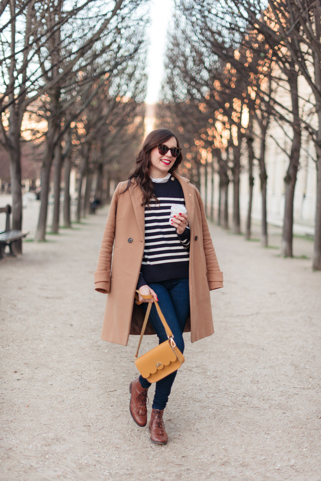 Blog-Mode-And-The-City-Looks-look-parfait-quotidien