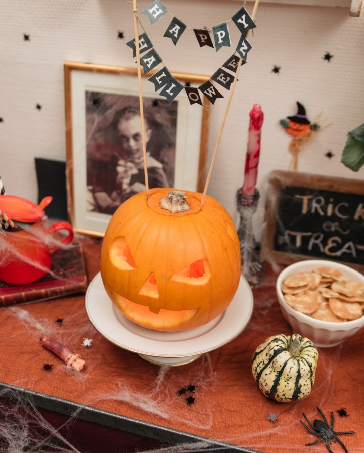 Blog-Mode-And-The-City-Lifestyle-Halloween-2017-9