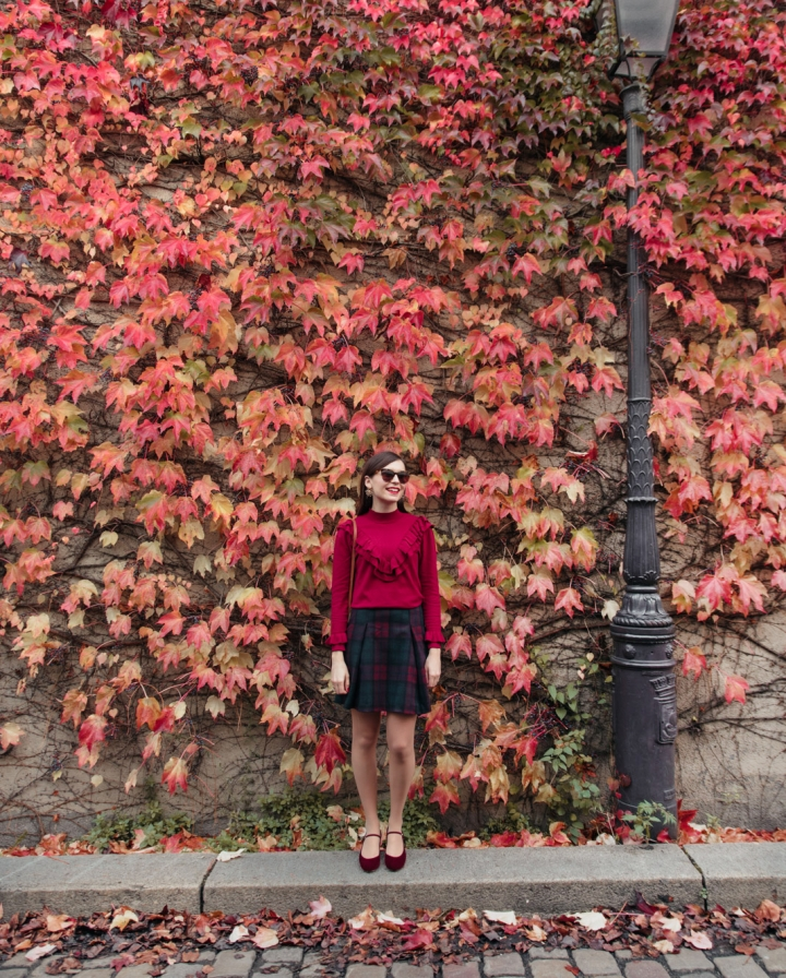 Blog-Mode-And-The-City-Looks-Mur-de-Feuilles-Montmartre-4