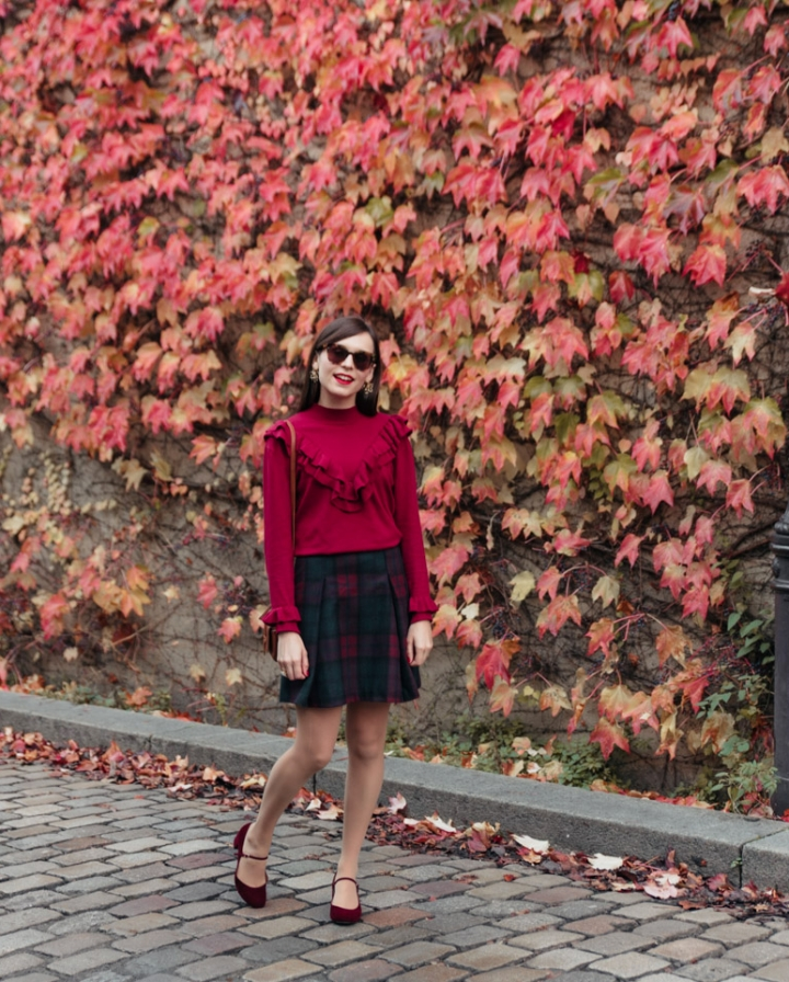 Blog-Mode-And-The-City-Looks-Mur-de-Feuilles-Montmartre-6