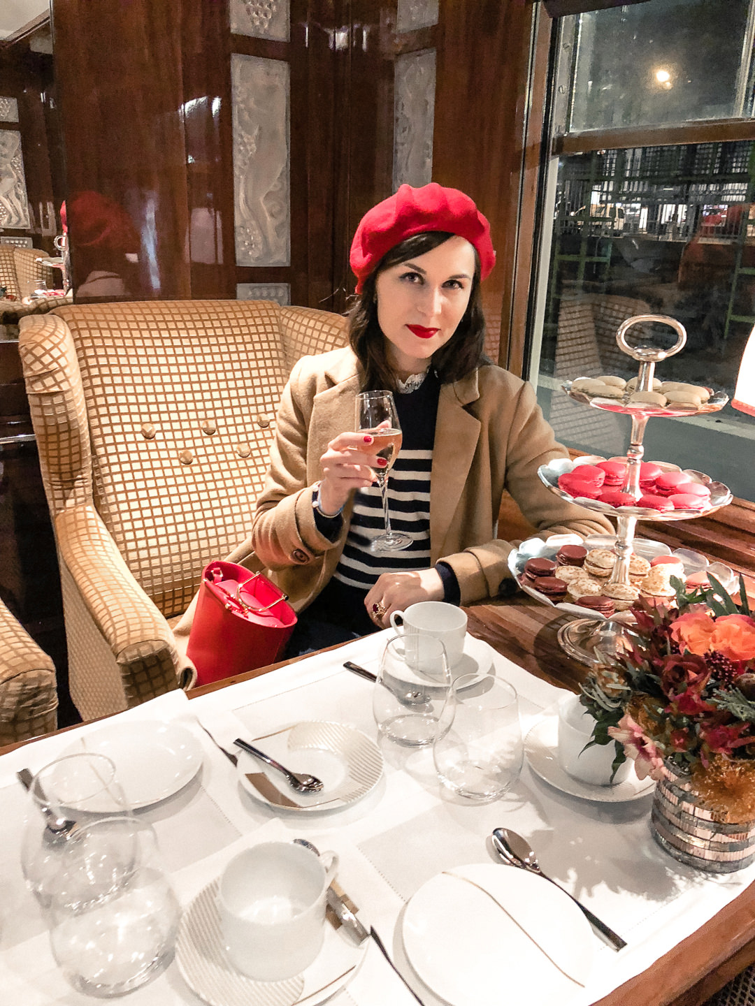 Blog-Mode-And-The-City-Lifestyle-Cinq-Petites-Choses-242-orient-express