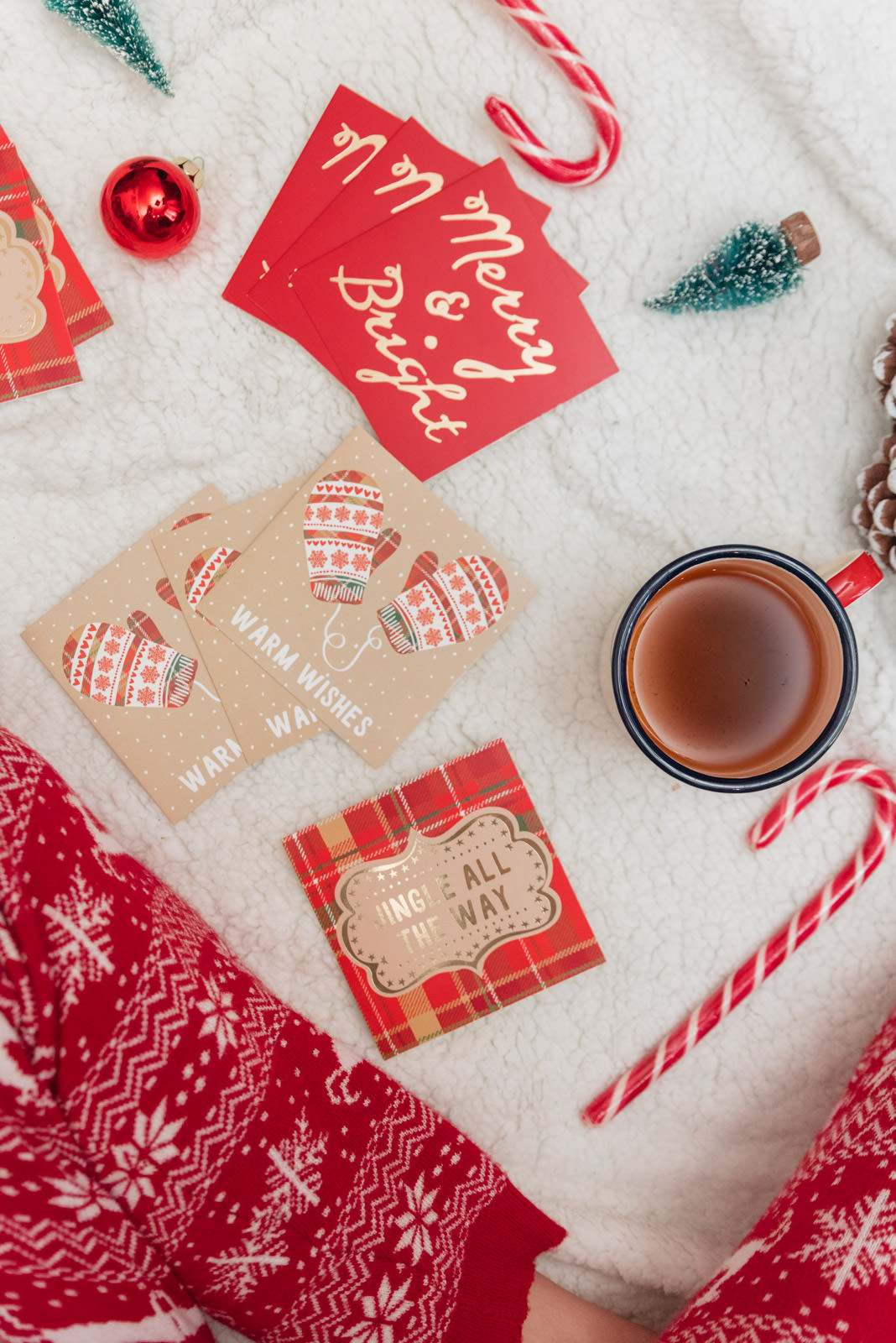 Blog-Mode-And-The-City-Lifestyle-Cinq-Petites-Choses-243-cartes-noel