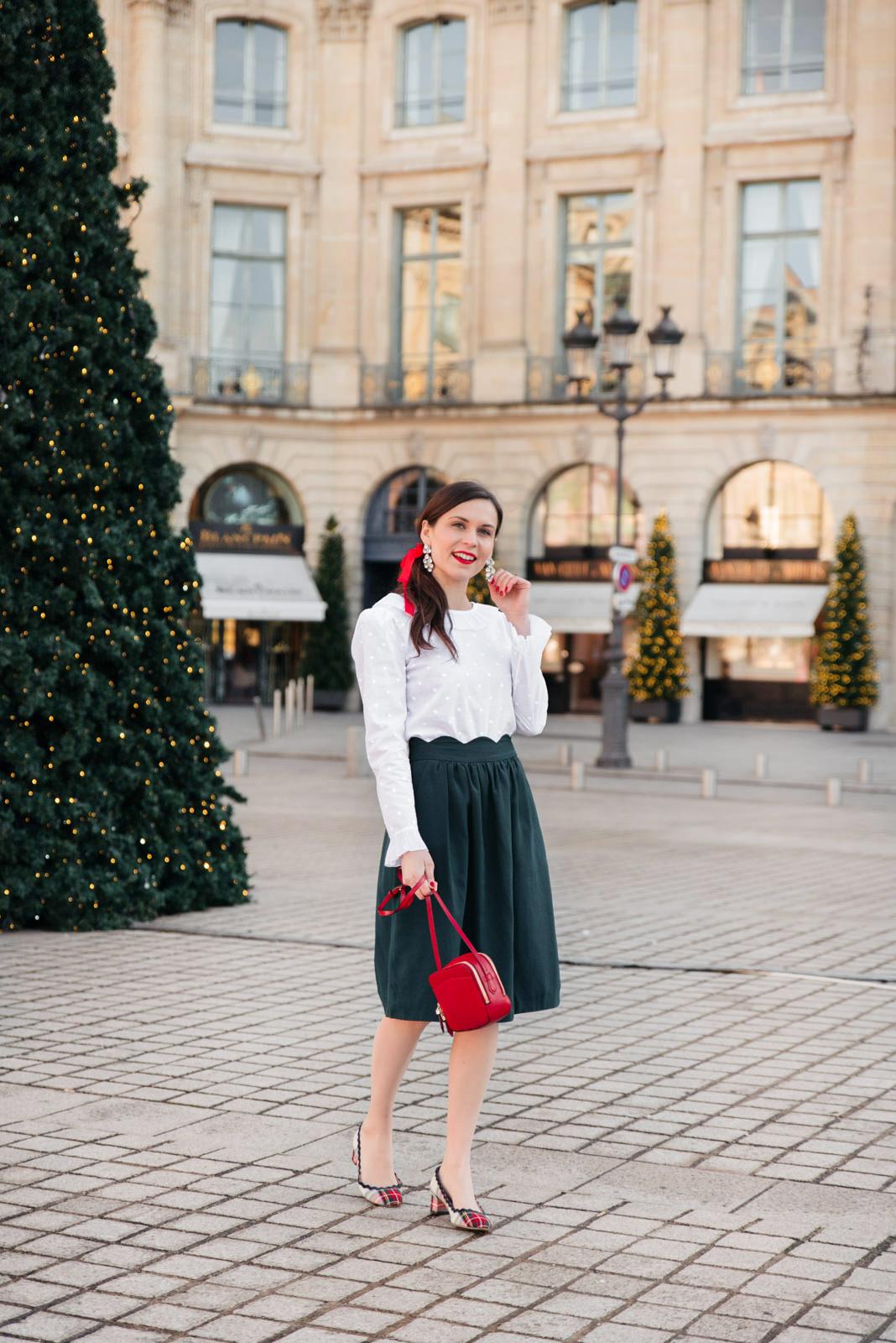 Blog-Mode-And-The-City-Looks-de-Fetes-Noel-Nouvel-An-2