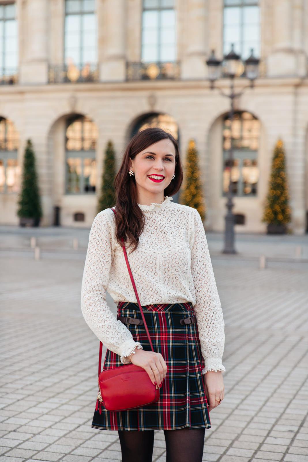 Blog-Mode-And-The-City-Looks-de-Fetes-Noel-Nouvel-An-3