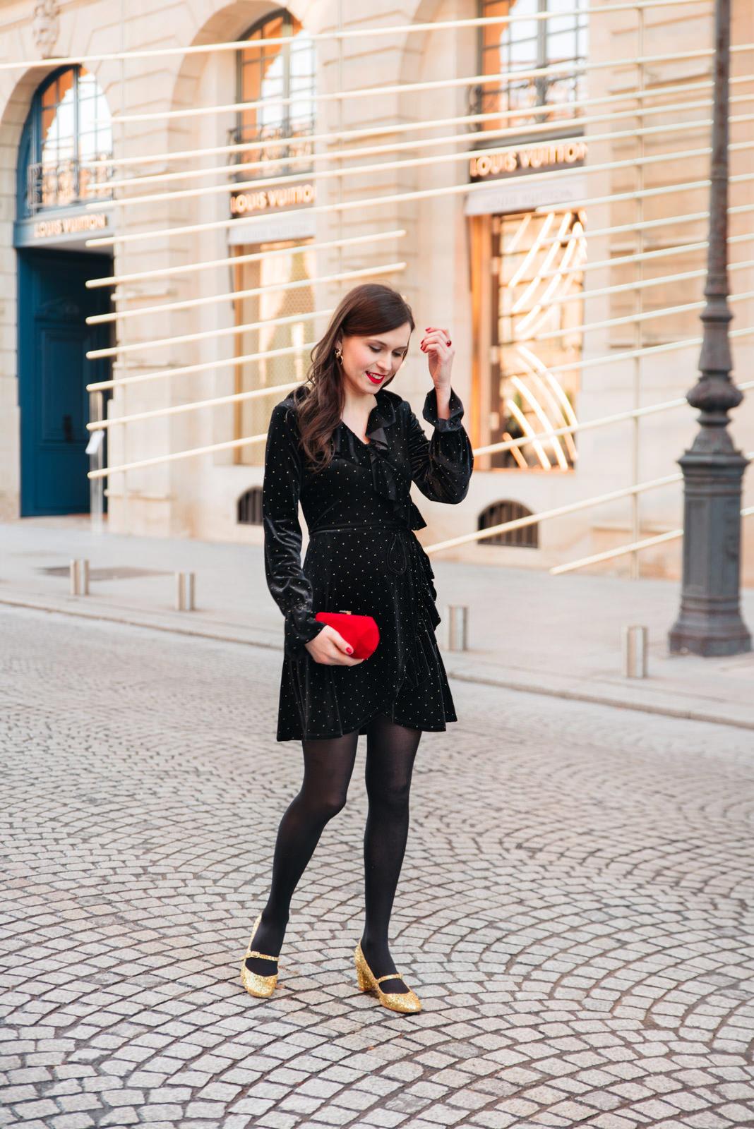 Blog-Mode-And-The-City-Looks-de-Fetes-Noel-Nouvel-An-4