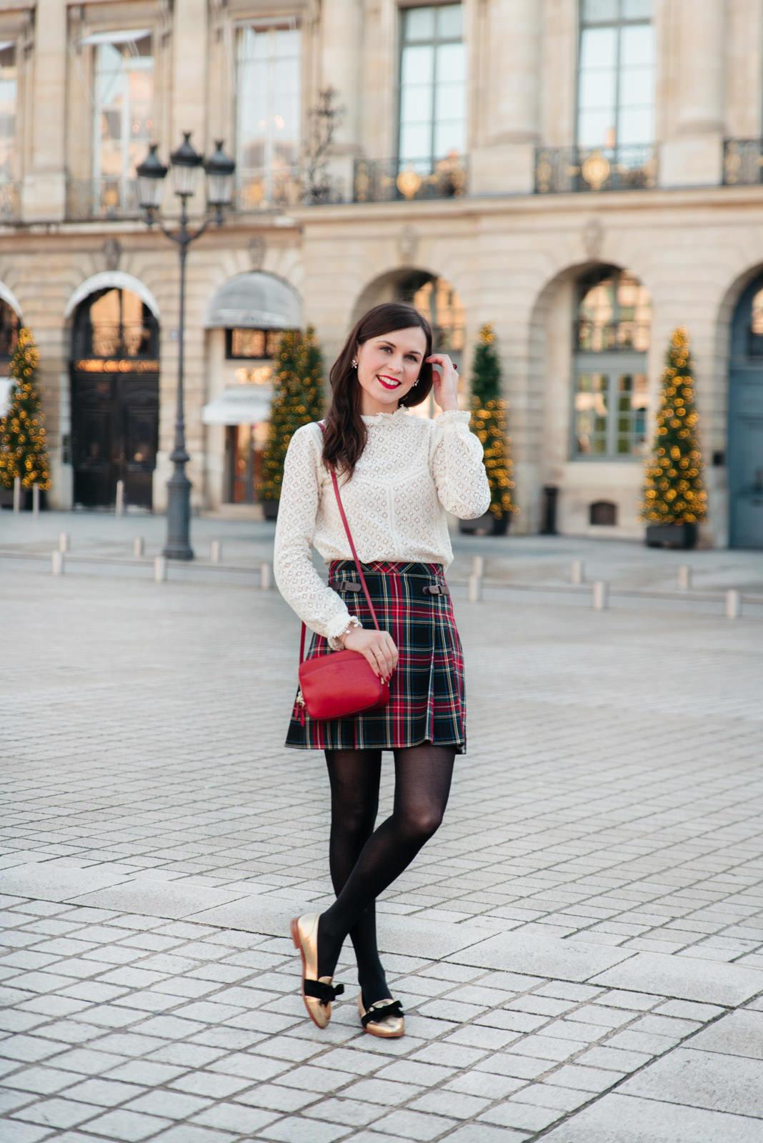 Blog-Mode-And-The-City-Looks-de-Fetes-Noel-Nouvel-An-5