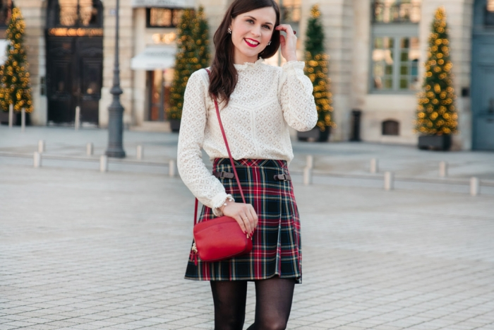 Blog-Mode-And-The-City-Looks-de-Fetes-Noel-Nouvel-An-5