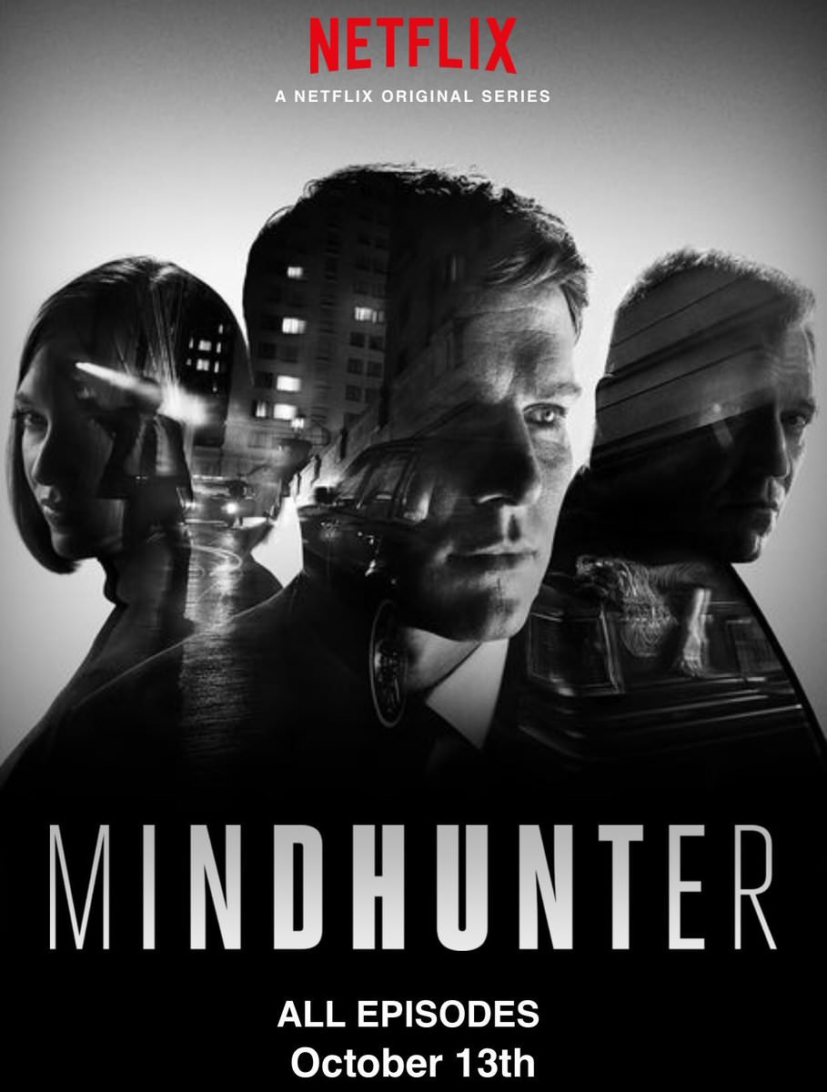 Blog-Mode-And-The-City-Lifestyle-Cinq-Petites-Choses-245-serie-mindhunterok