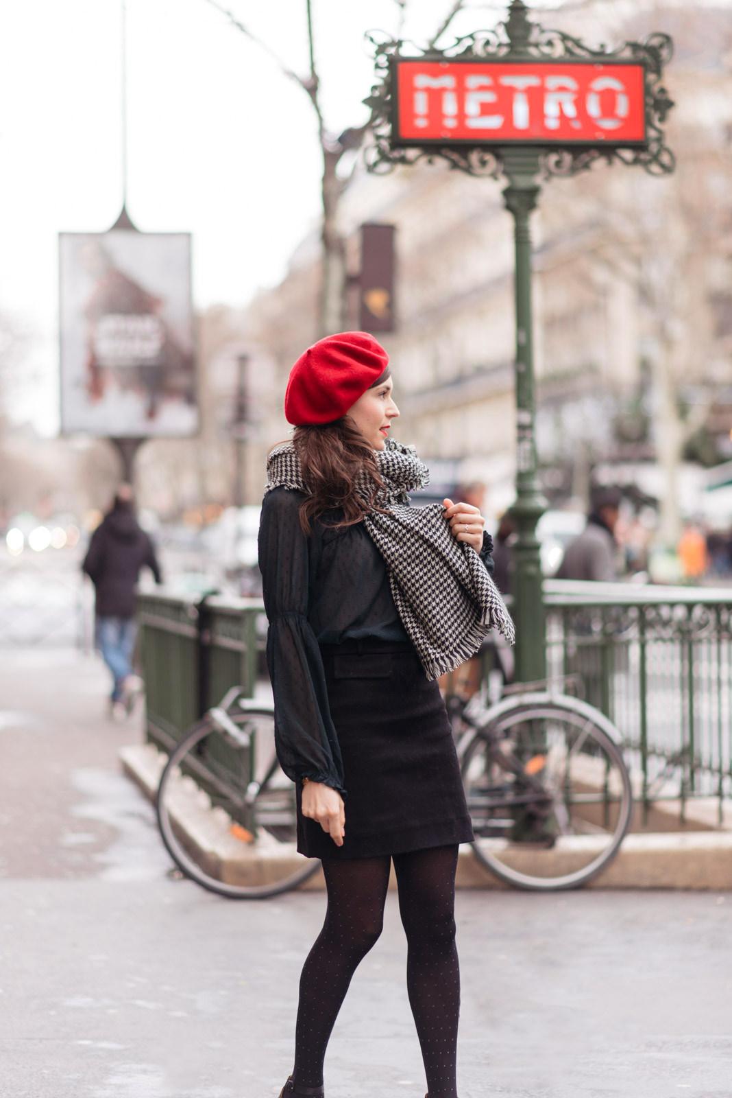 Blog-Mode-And-The-City-Lifestyle-Wishlist-soldes-monoprix-2018-2