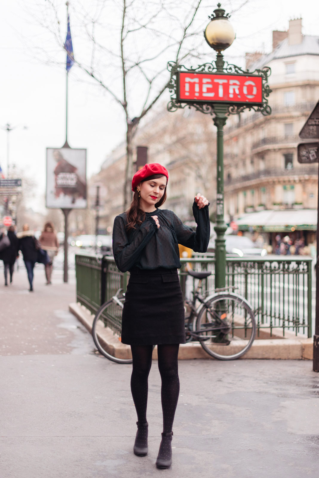 Blog-Mode-And-The-City-Lifestyle-Wishlist-soldes-monoprix-2018-8