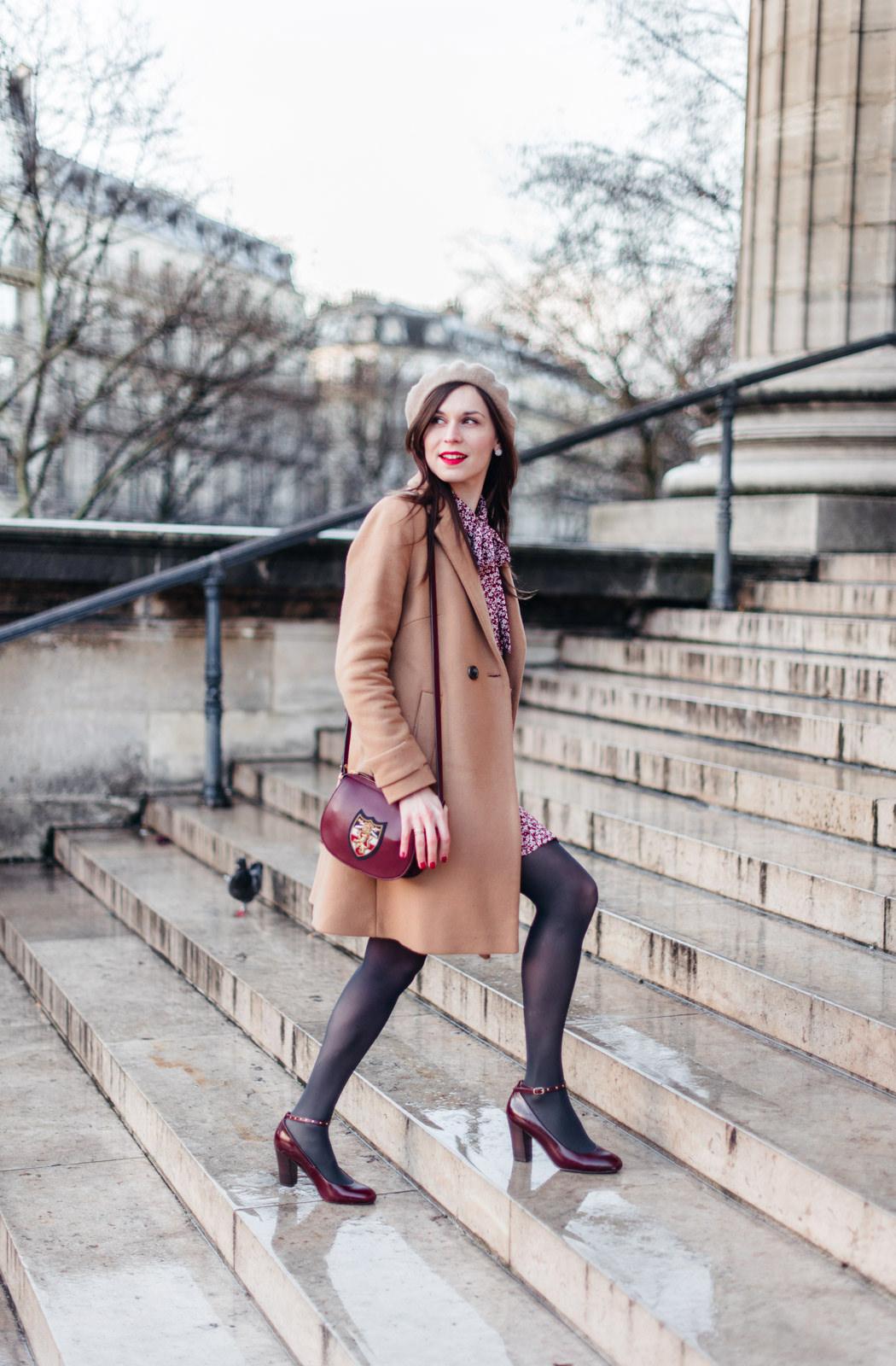 Blog-Mode-And-The-City-Looks-Robe-Harpe-Madeleine-2