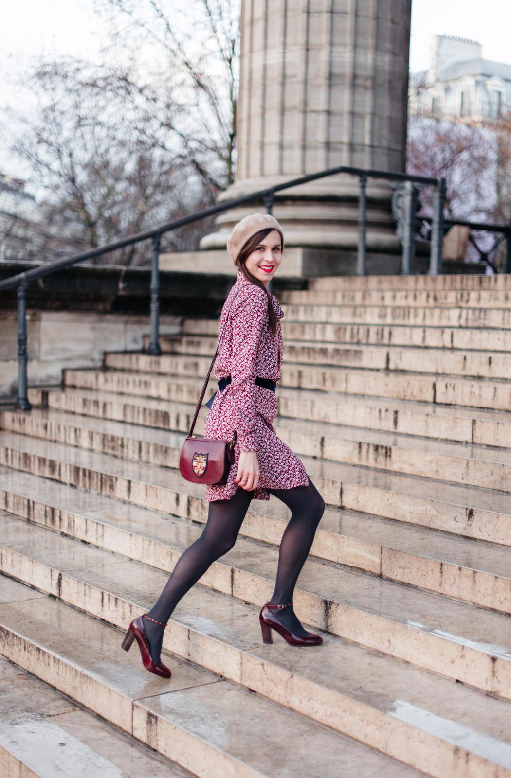 Blog-Mode-And-The-City-Looks-Robe-Harpe-Madeleine-8