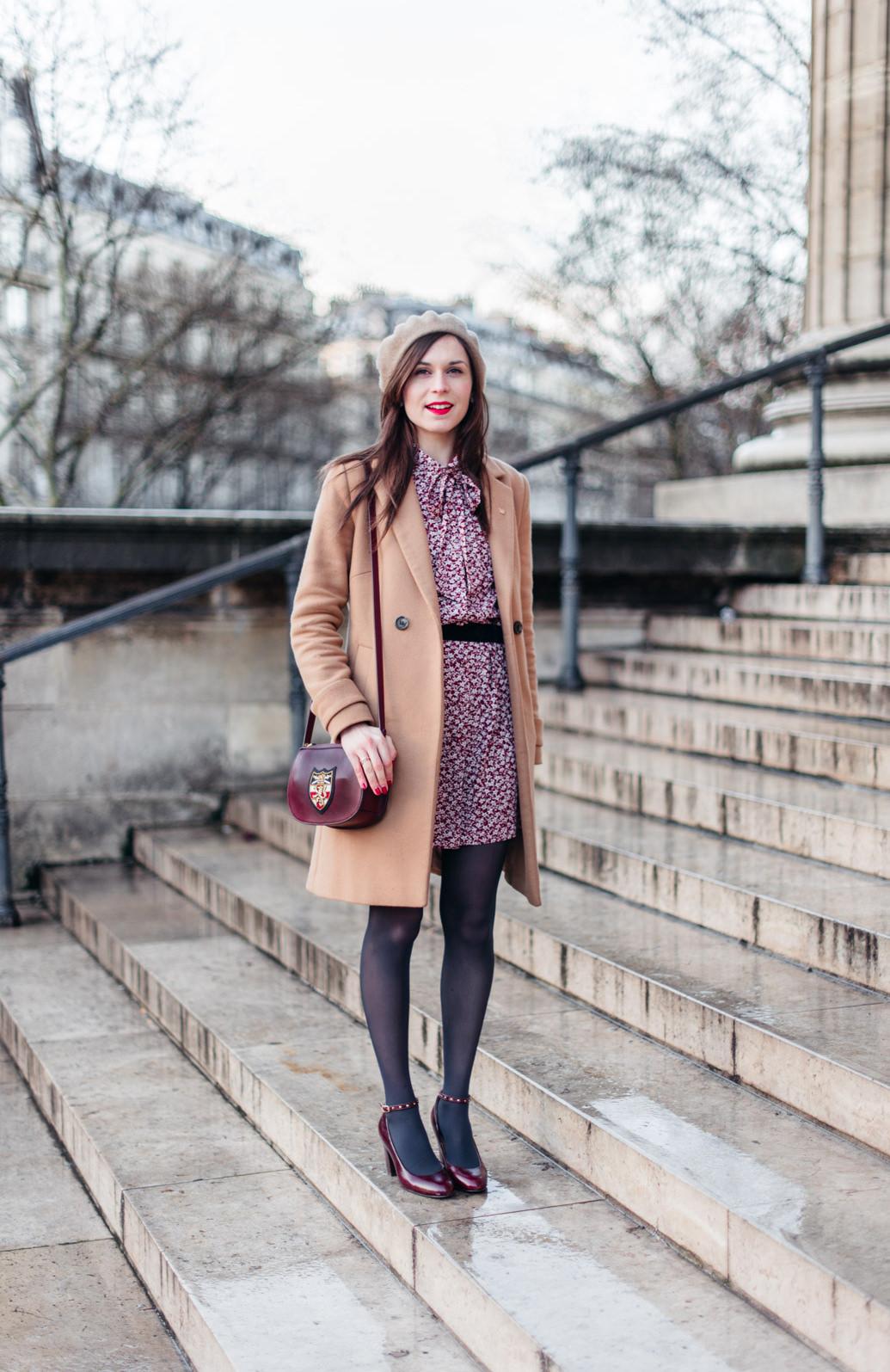 Blog-Mode-And-The-City-Looks-Robe-Harpe-Madeleine