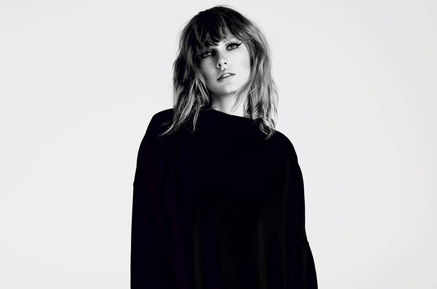 Blog-Mode-And-The-City-Lifestyle-Cinq-Petites-Choses-246-taylor-swift