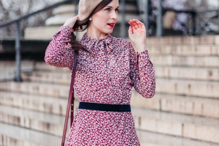 Blog-Mode-And-The-City-Looks-Robe-Harpe-Madeleine-4