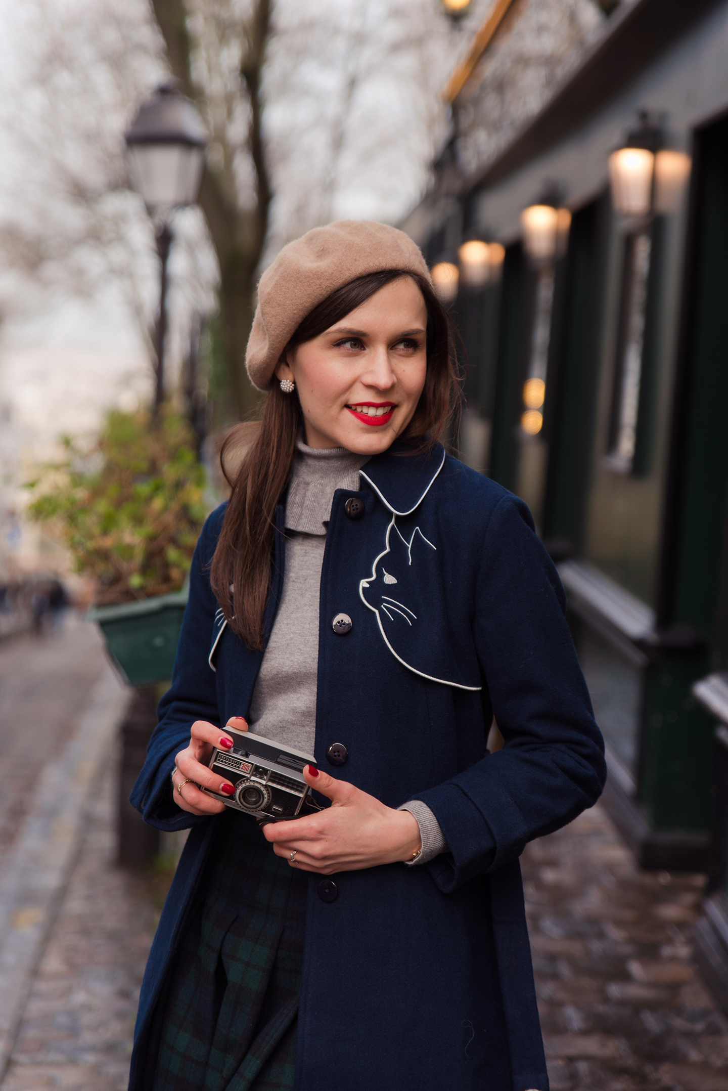 Blog-Mode-And-The-City-Looks-Trench-chats-Miss-Patina-5