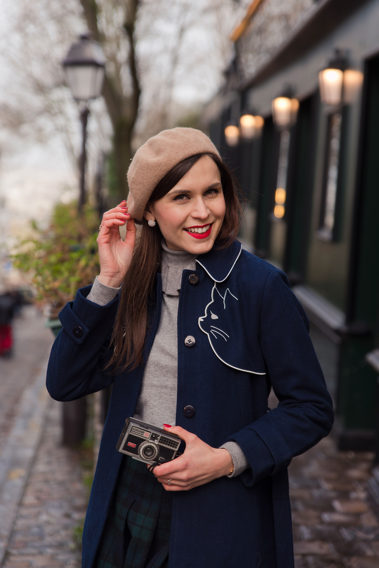 Blog-Mode-And-The-City-Looks-Trench-chats-Miss-Patina-6