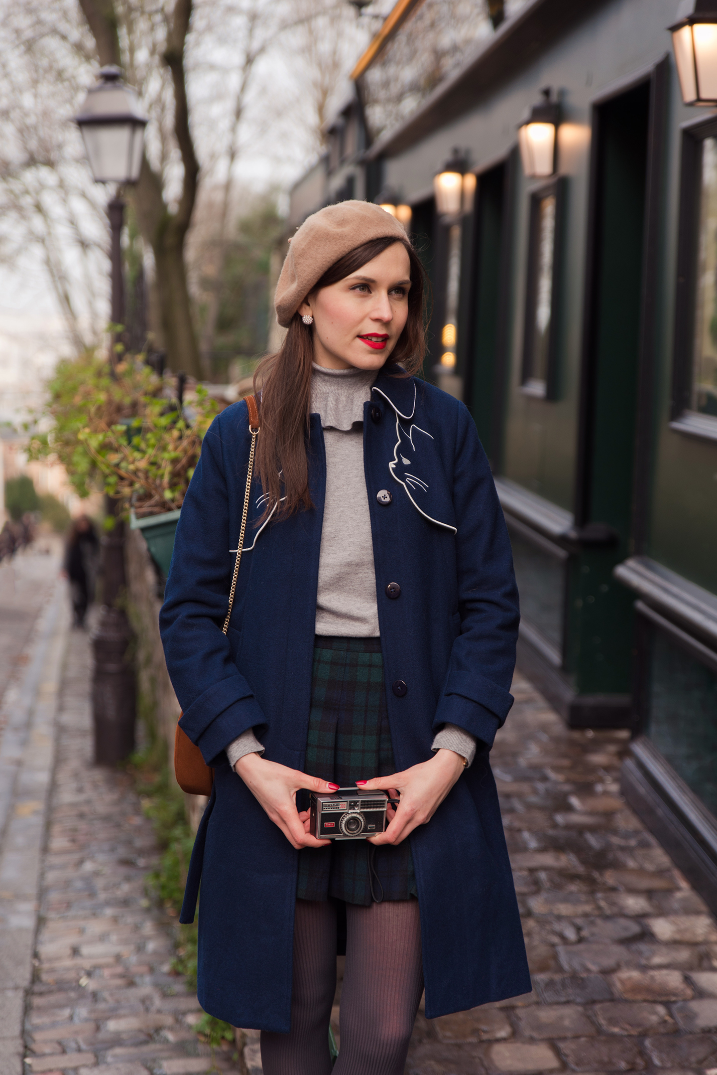 Blog-Mode-And-The-City-Looks-Trench-chats-Miss-Patina-7