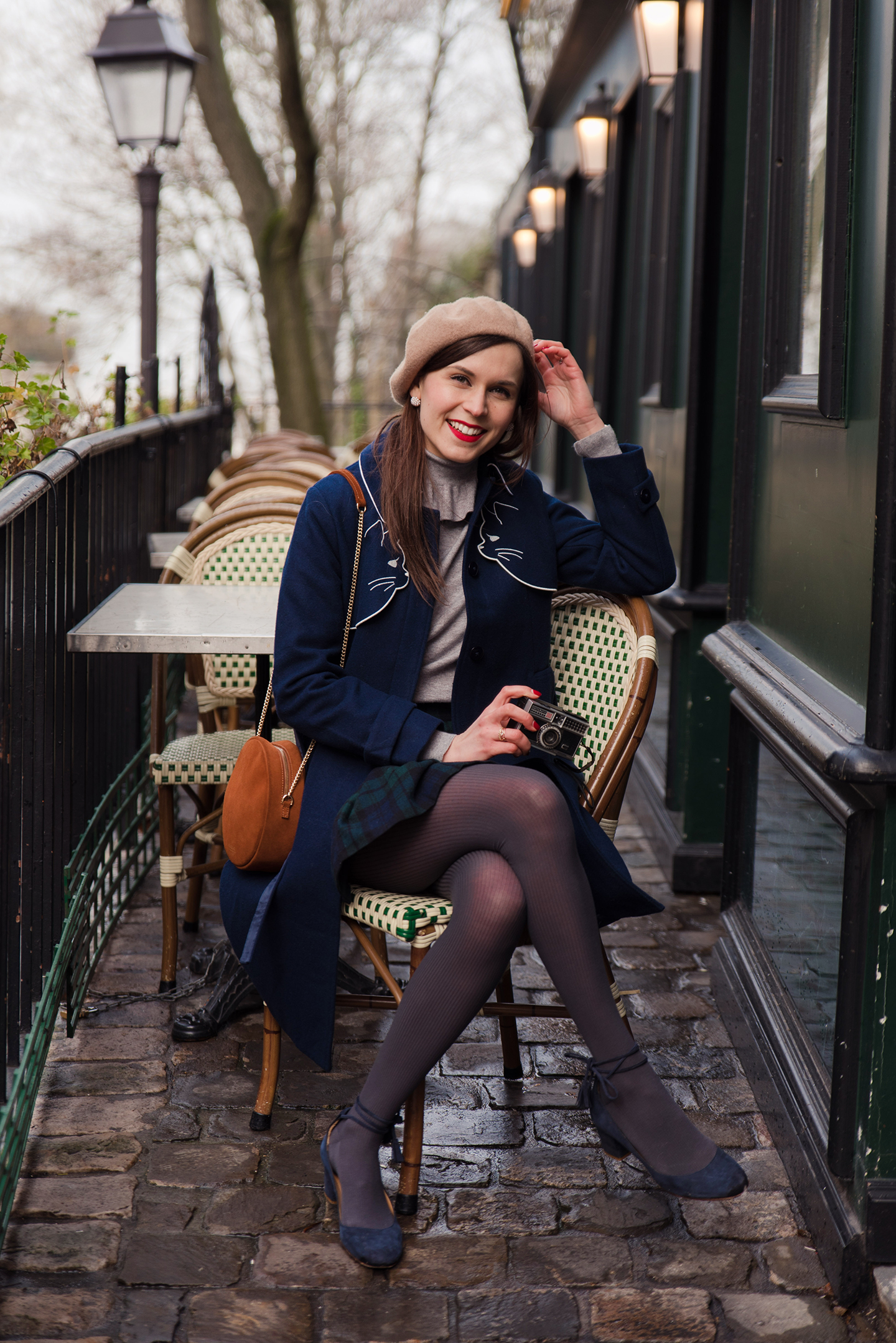 Blog-Mode-And-The-City-Looks-Trench-chats-Miss-Patina-8