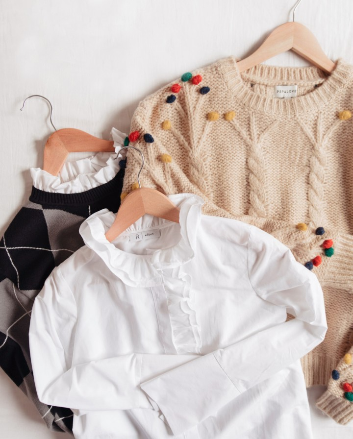 Blog-Mode-And-The-City-Shopping-video-haul-try-on-soldes-hiver-2018