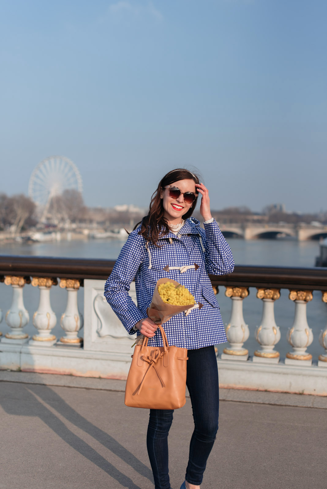 Blog-Mode-And-The-City-Caban-careaux-Boden-Printemps-10