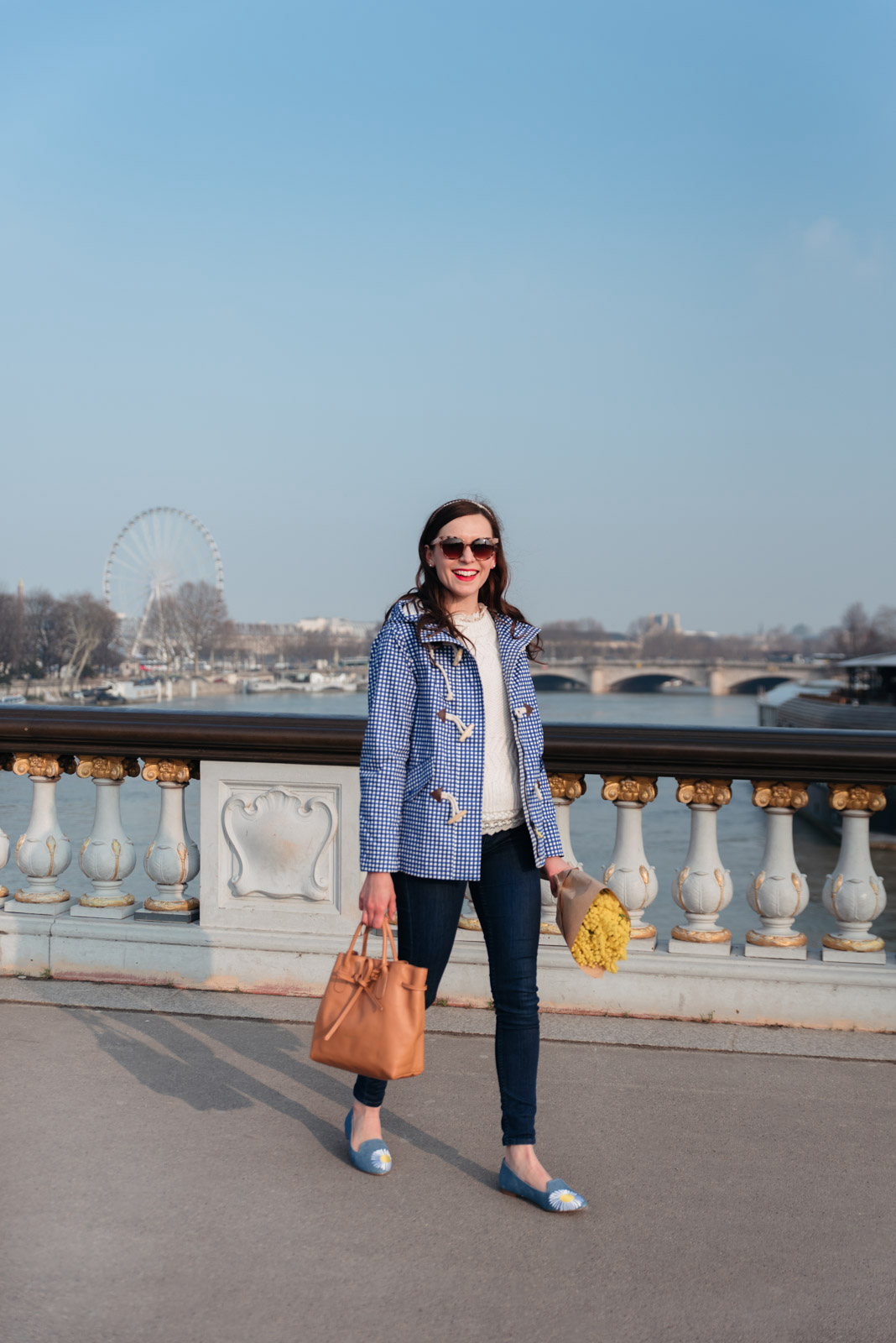Blog-Mode-And-The-City-Caban-careaux-Boden-Printemps-2