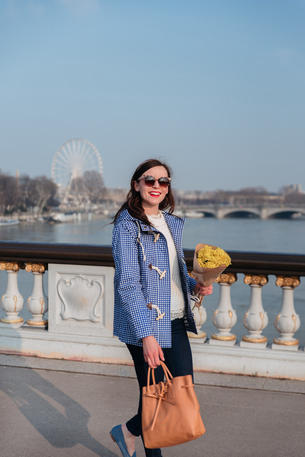 Blog-Mode-And-The-City-Caban-careaux-Boden-Printemps-3