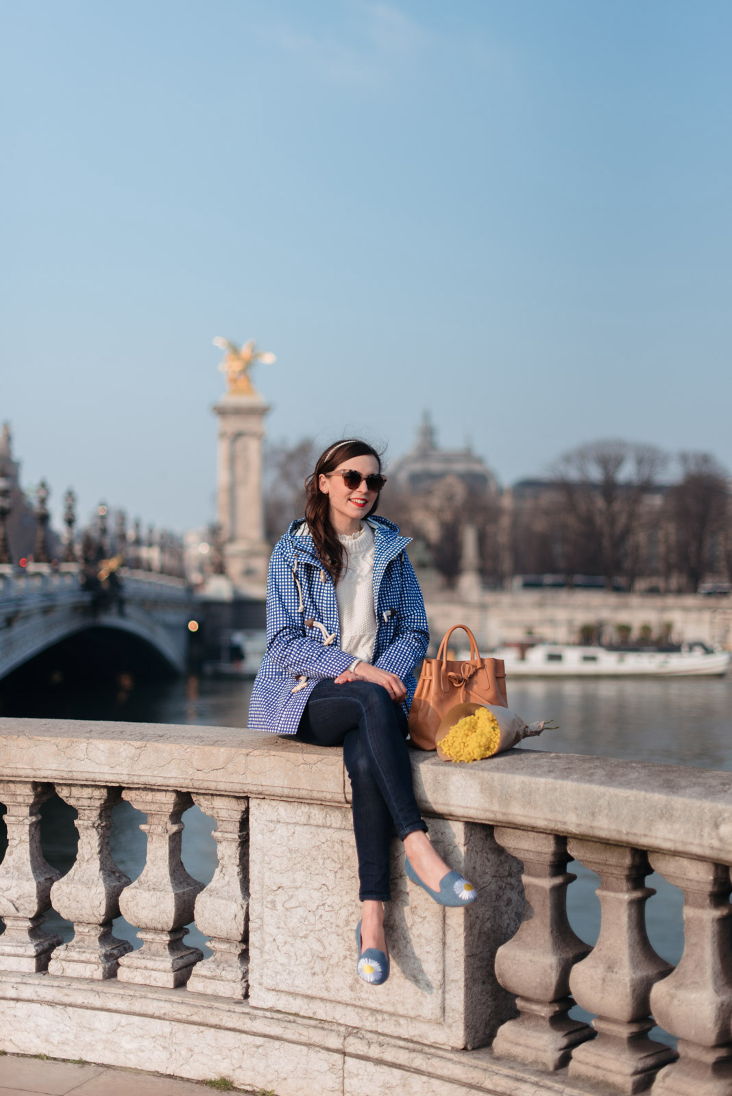 Blog-Mode-And-The-City-Caban-careaux-Boden-Printemps-7