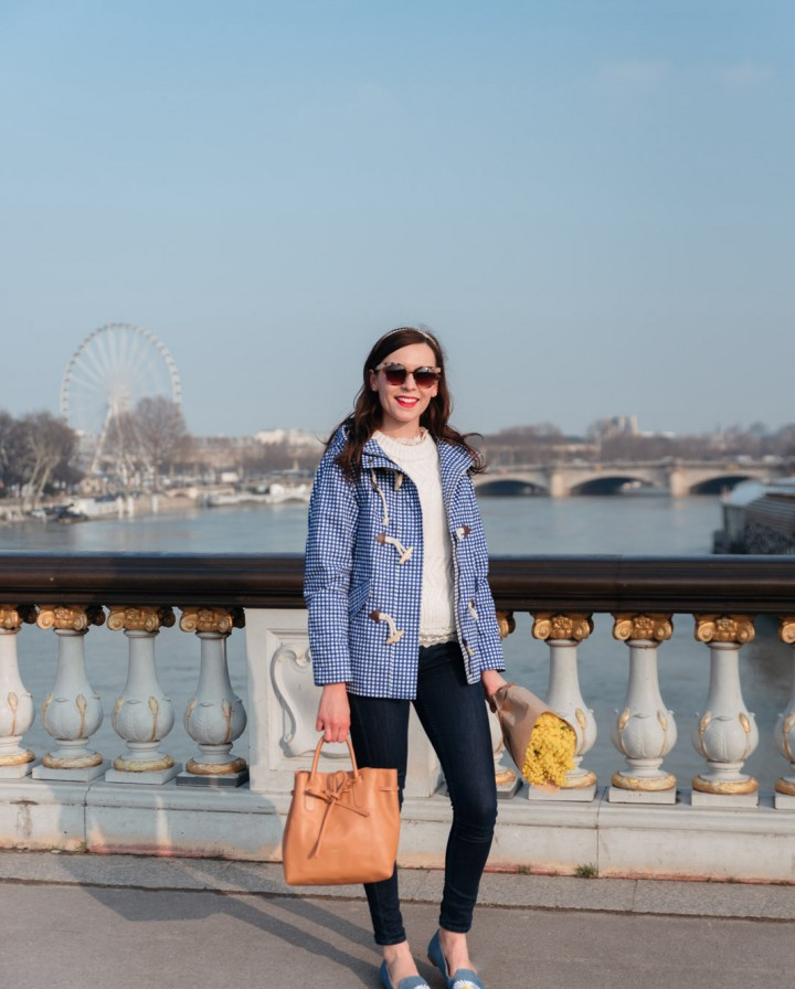 Blog-Mode-And-The-City-Caban-careaux-Boden-Printemps