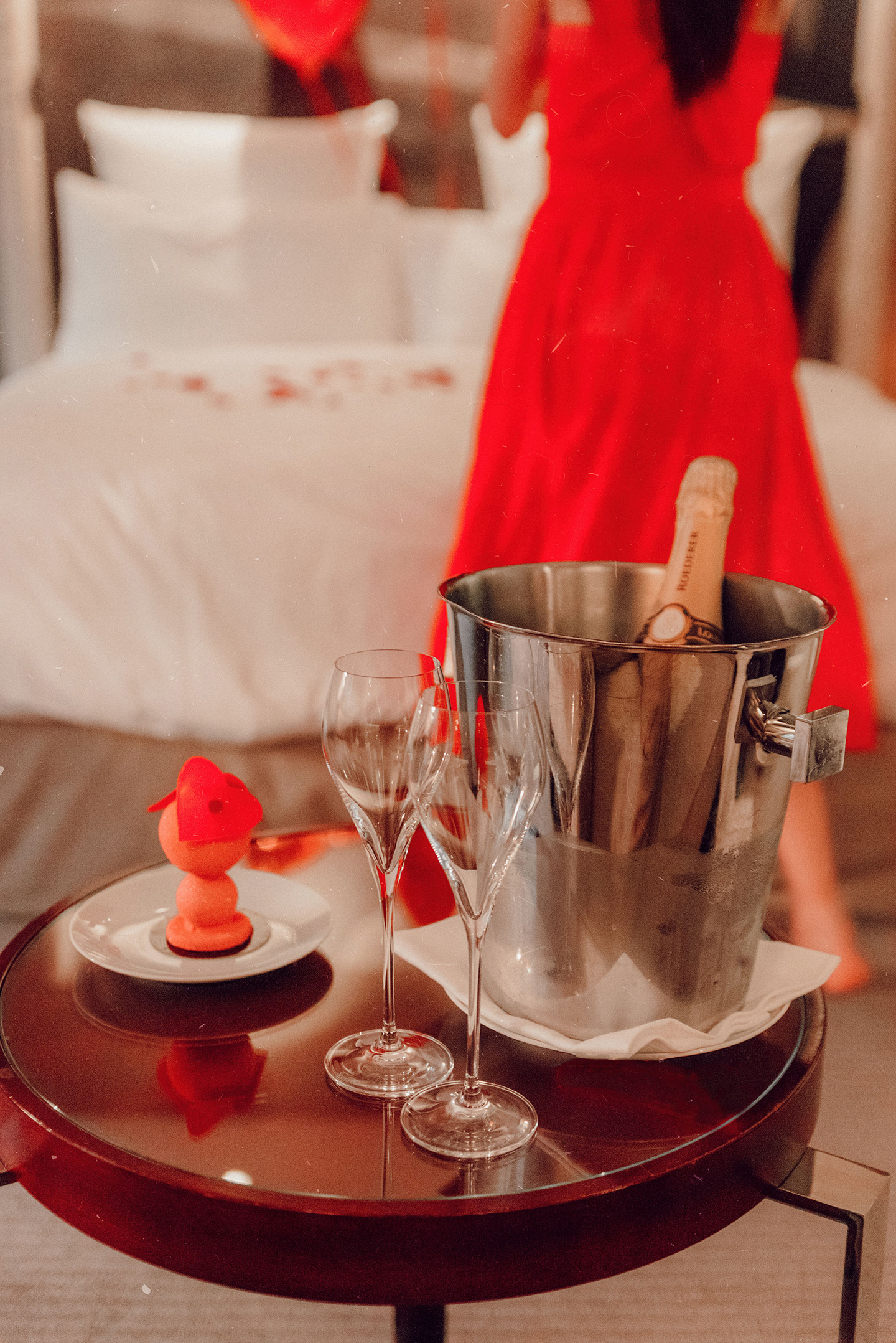 Blog-Mode-And-The-City-Lifestyle-Cinq-Petites-Choses-247-mandarin-oriental-parisian-valentine copie
