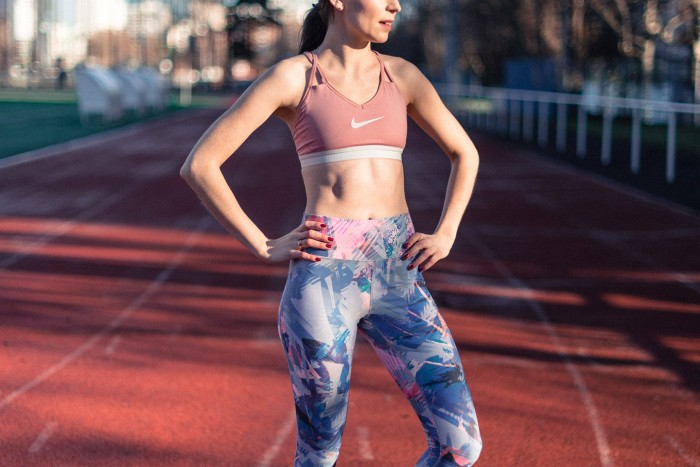 Blog-Mode-And-The-City-Lifestyle-Routine-sport-7ok