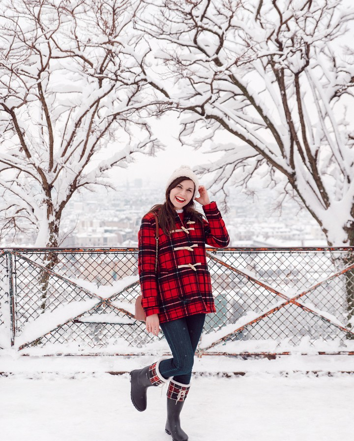 Blog-Mode-And-The-City-Looks-Montmartre-sous-la-neige