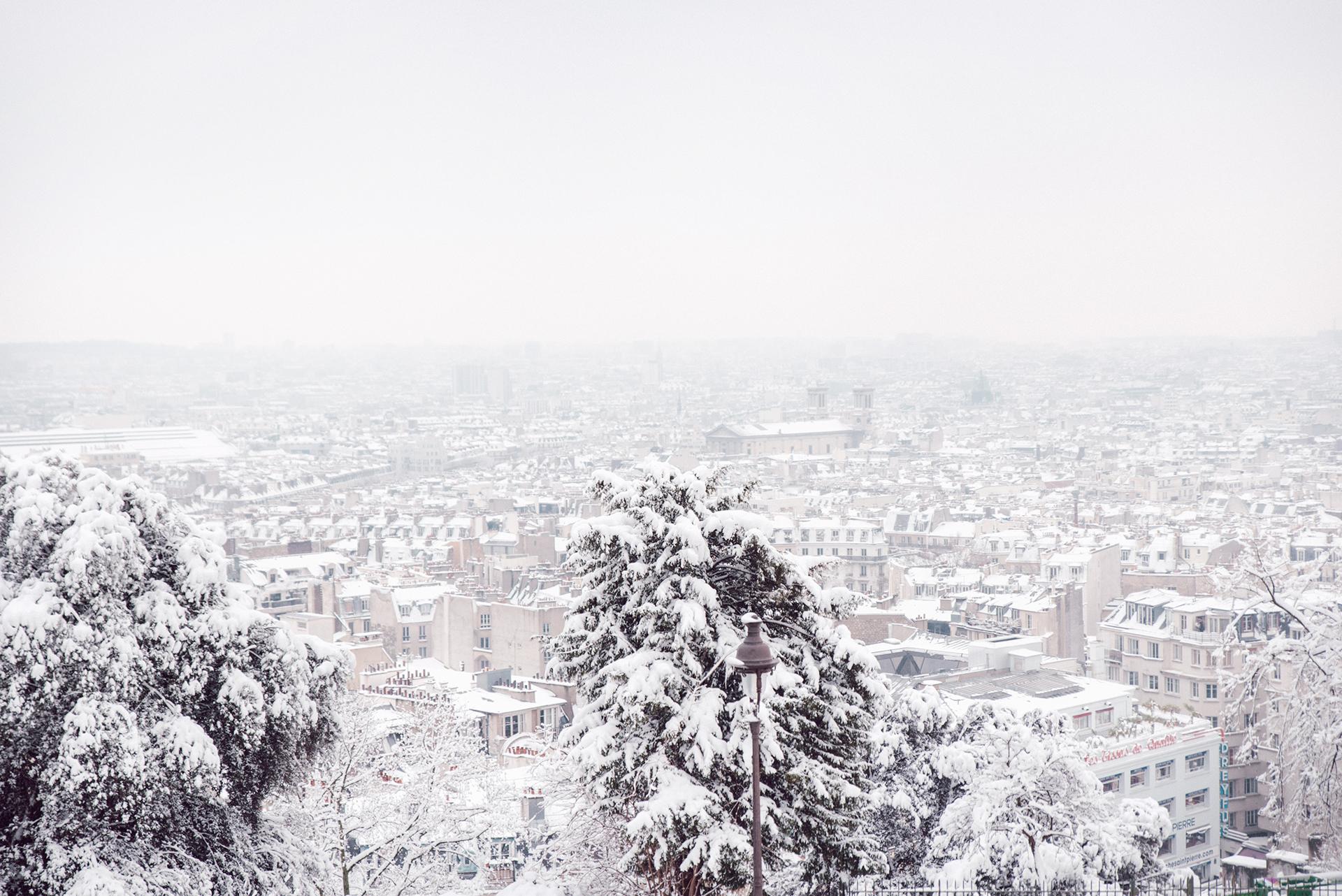 Blog-Mode-And-The-City-Looks-Montmartre-sous-la-neige10