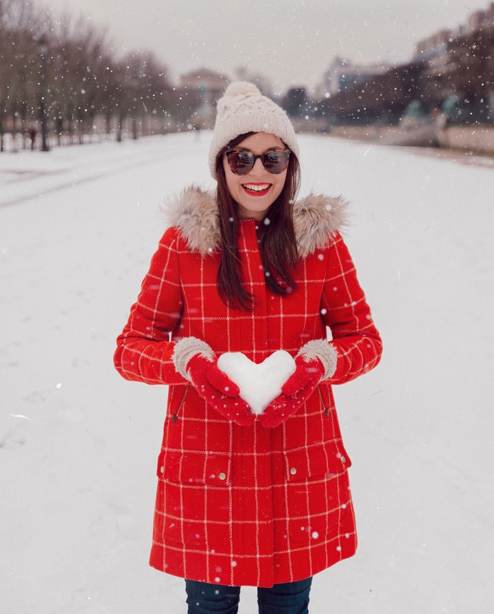 Blog-Mode-And-The-City-Looks-Paris-sous-la-neige01