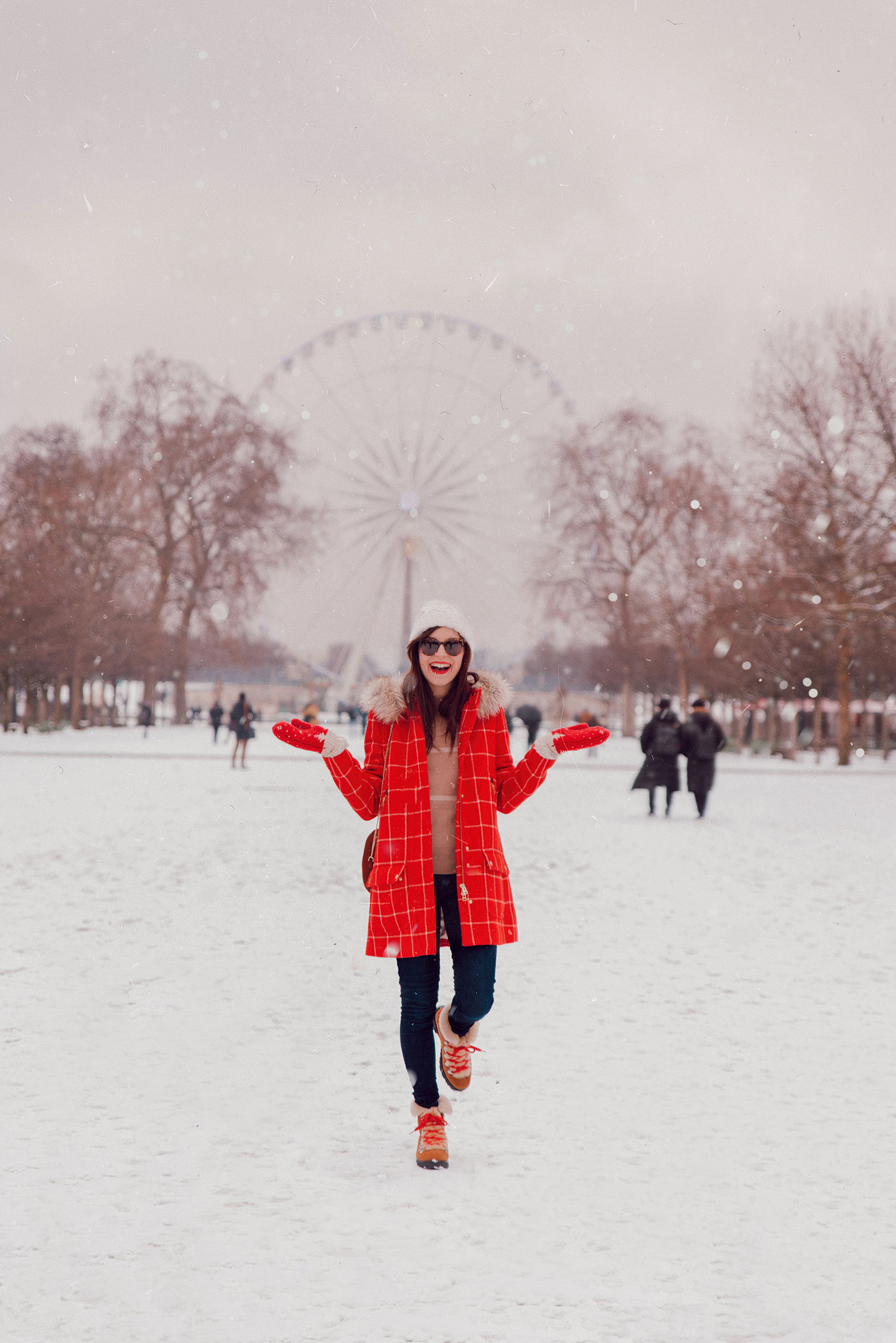 Blog-Mode-And-The-City-Looks-Paris-sous-la-neige02