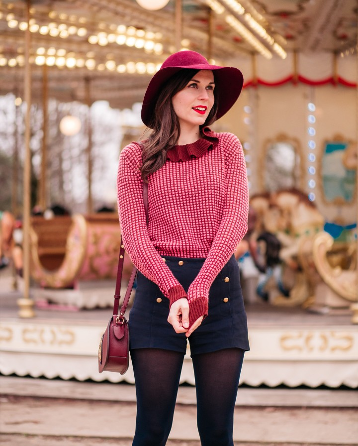 Blog-mode-and-the-city-looks-pull-lia-cachemire-3 copie
